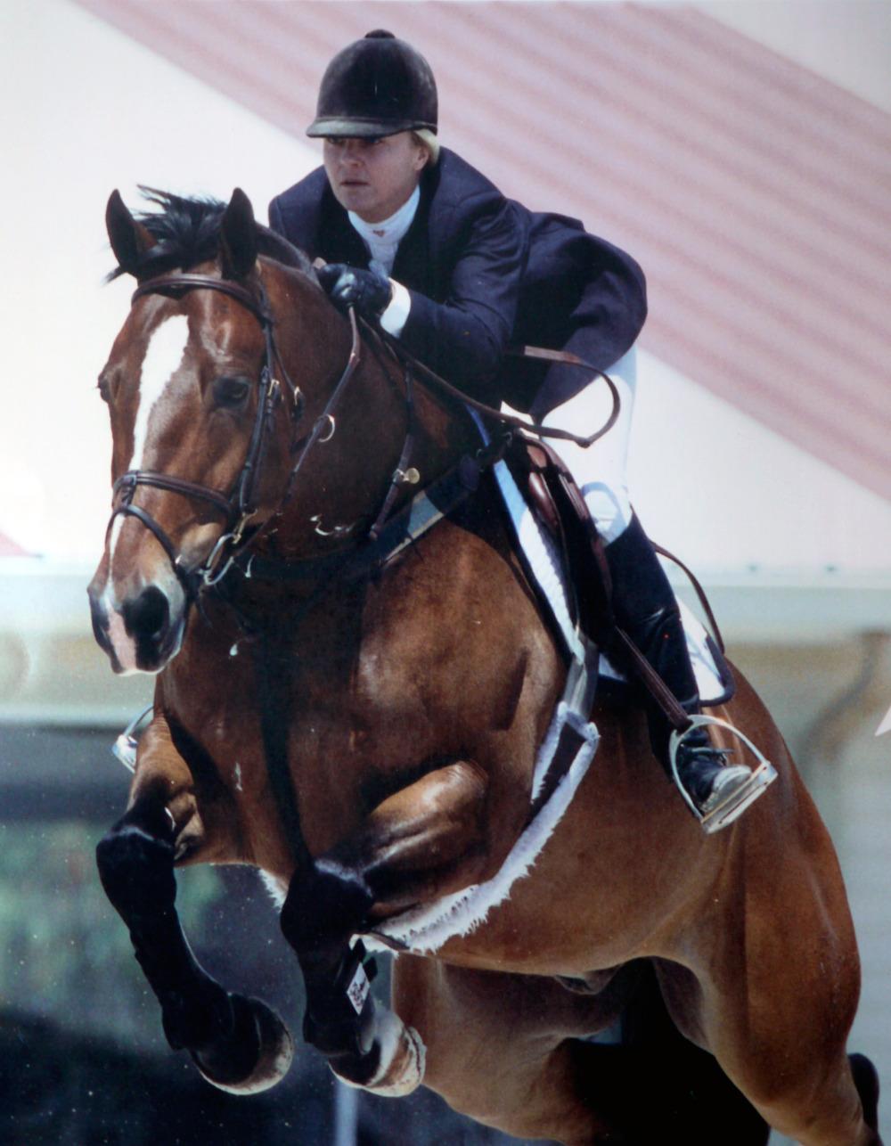 horsebackP1050472