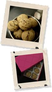Cornelia Guest Cookies